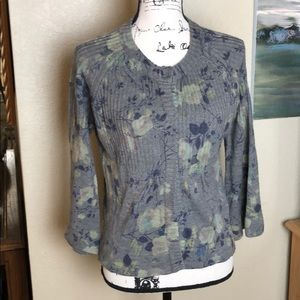 Sweaters - Wool and Cashmere Woman's Cardigan